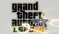 Bientôt la version 0.4 de LSPDFR